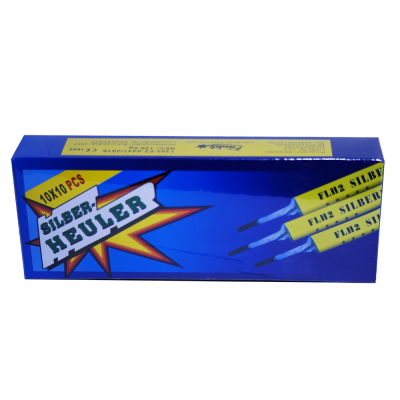 Funke - Luftheuler 100 Stück