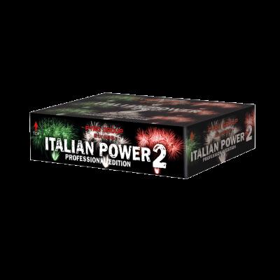Italian-Power-2