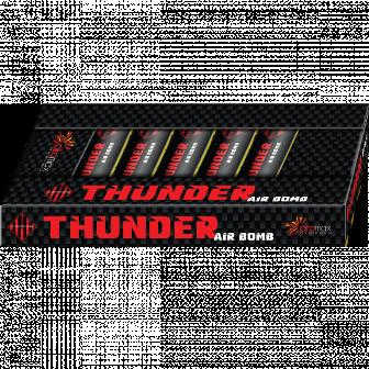 Thunder Air Bomb